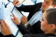 Консультации по бухгалтерскому и налоговому учету
